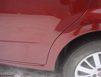 Fiat-Punto-posle-remonta-2