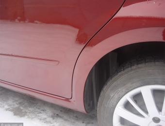 Fiat-Punto-posle-remonta