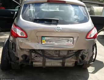 Nissan-Qashqai-do-remonta