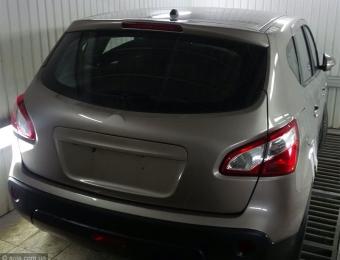 Nissan-Qashqai-posle-remonta