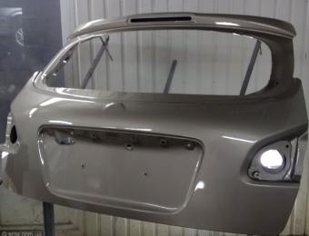 Nissan-Qashqai-prostess-pokraski-2