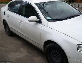 VW-Passat-do-remonta-2