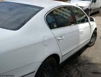 VW-Passat-posle-remonta-2