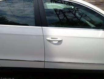 VW-Passat-posle-remonta