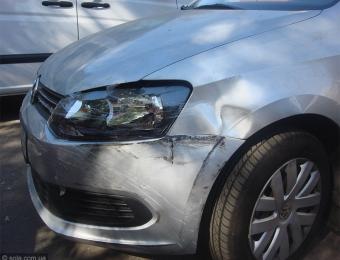 VW-Polo-do-remonta-2