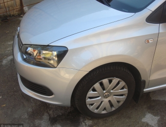 VW-Polo-do-remonta-3