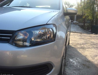 VW-Polo-do-remonta-4