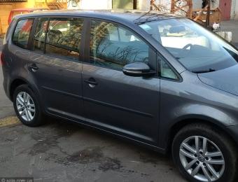 VW-Touran-posle-remonta