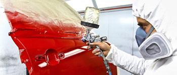 Покраска машины или автомобилей от SOLA pokraska-mashiny-ot-sola