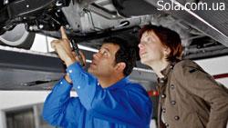Как провести осмотр подержанного автомобиля 1413207520_03-stap-2_500x282-sola