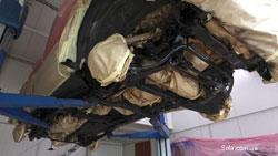 Работы по защите авто от коррозии zabezpieczenie-antykorozyjne-sola