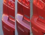 Что делать после покраски автомобиля 84753949-2-19.11-150x116