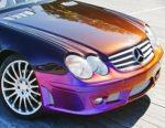 Какую краску выбрать для покраски автомобиля avto-kraski-dlya-avto8-19.11-150x116