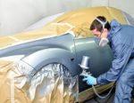 Какой краскопульт выбрать для покраски автомобиля lokalnaya-pokraska-avtomobilya4-19.11-1-150x116