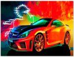 Как подобрать СТО для покраски авто