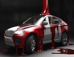 Что такое локальная покраска автомобиля pokraska-b-19.11