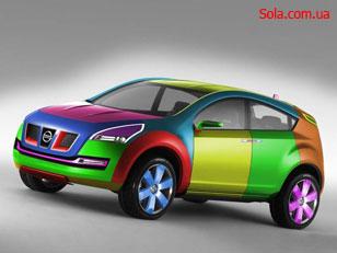 Самые популярные цвета автомобиля 39349-samye-populyarnye-cveta-avtomobilya