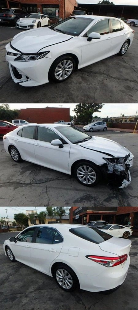 Кузовной ремонт Тойота Sola-b07c6c3dfec494d1d35f588496090007