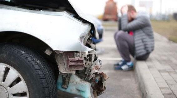 Работы, которые выполняются по ремонту и восстановлению кузова автомобилей remont-transportnogo-sredstva-posle-dtp