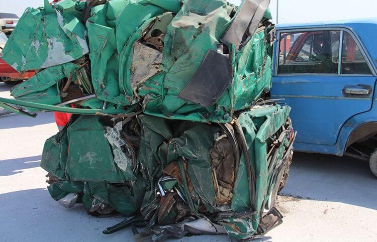 Ремонт автомобиля после ДТП vosstanovlenie-geometrii-kuzova-avtomobilya
