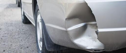 Ремонт бампера автомобиля — пошаговая инструкция